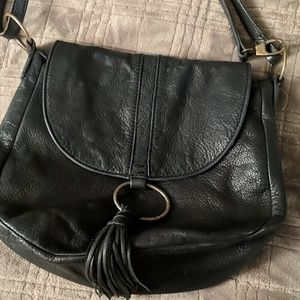 Lucky Cross body bag